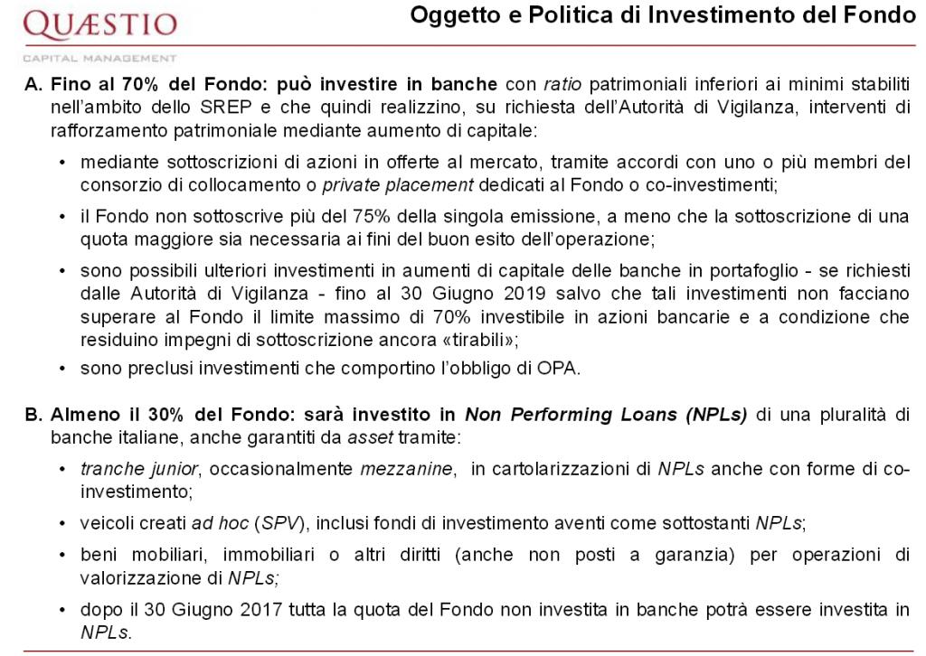 politica-investimento-atlante