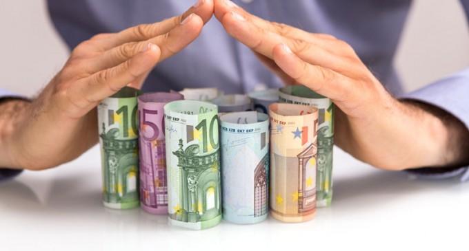 salvataggio-banche-italiane