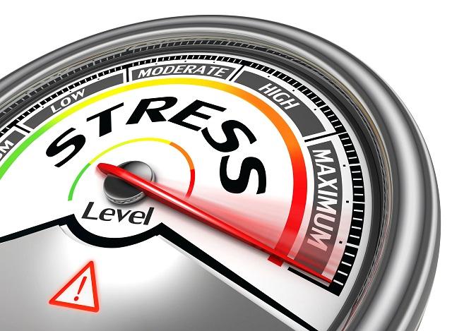 stress-test-banche-eba