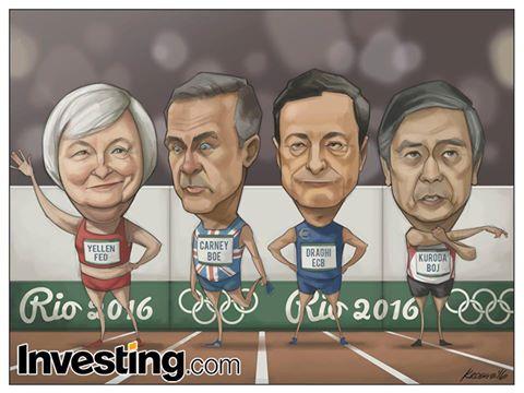 banche-centrali-banchieri-qe