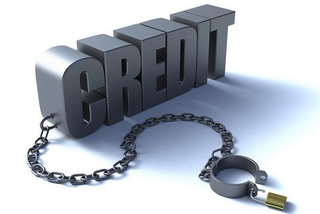 crediti-sofferenze-banche-italiane