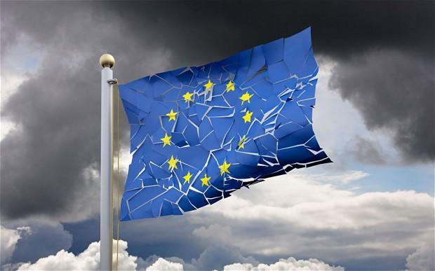 europea-unione-rinnovo
