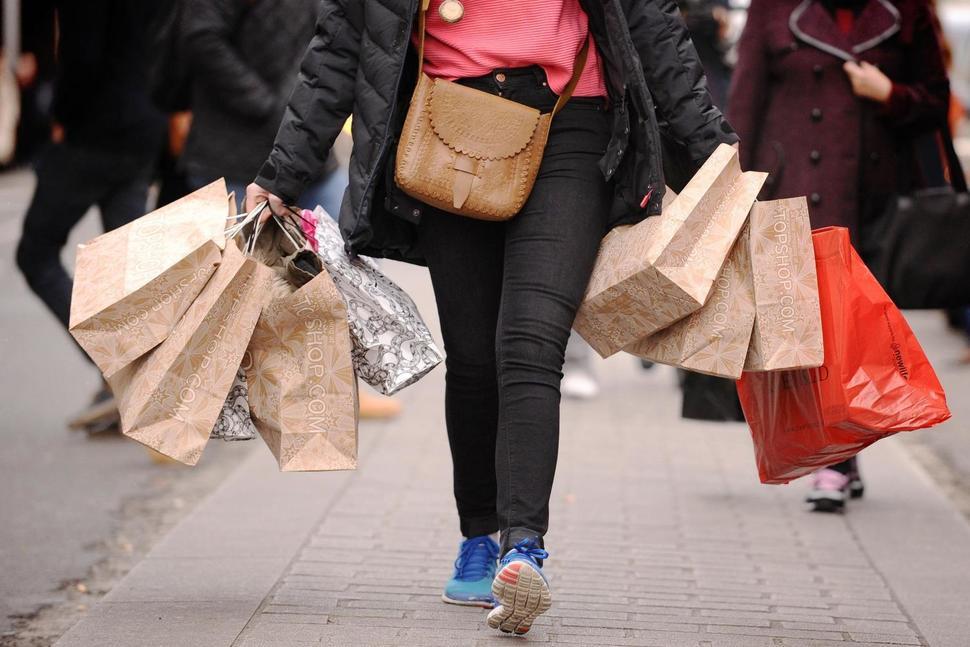 italia-fiducia-consumatori