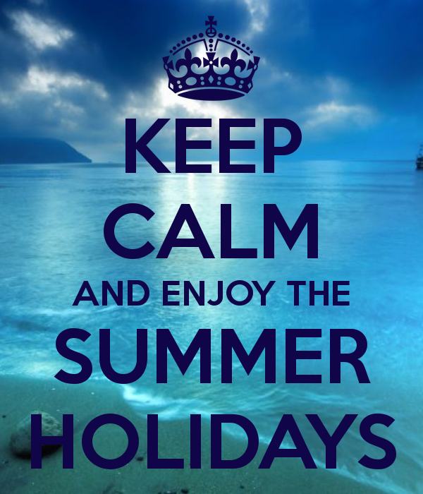 keep-calm-happy-holidays