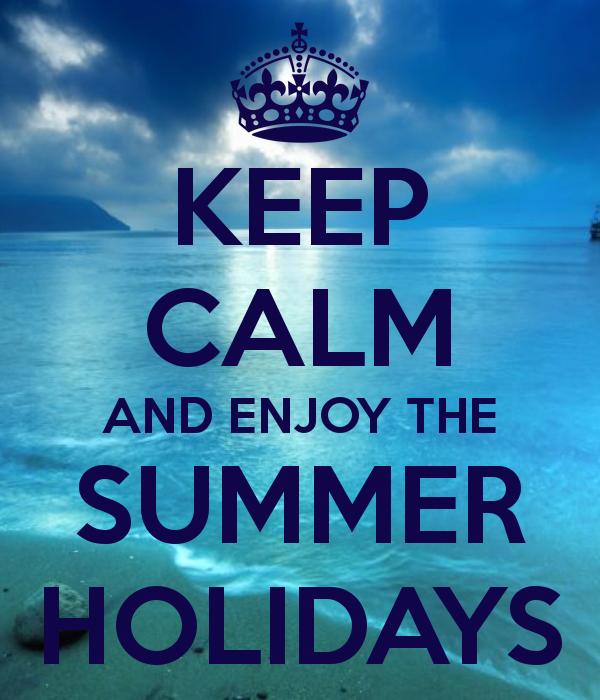 keep-calm-happy-holidays