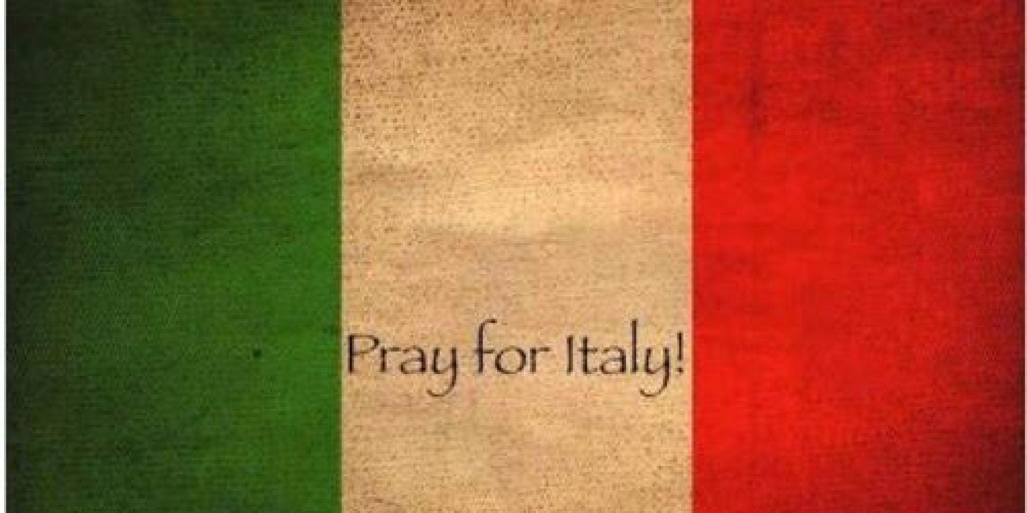 pray-for-italy