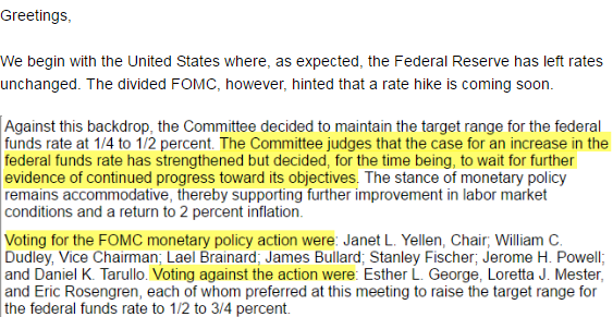 fed-statement