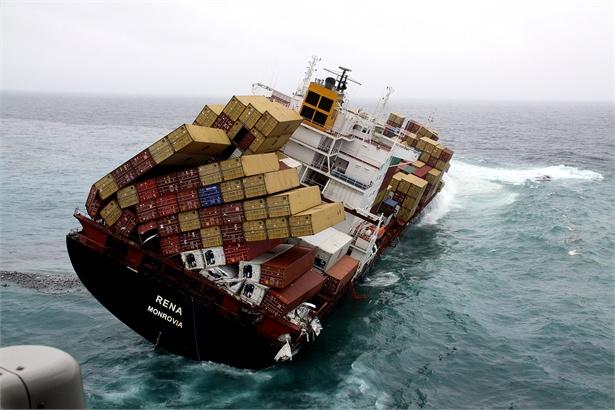 nave-bilanciata-mercati-finanziari