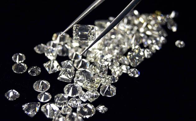 diamanti-da-investimento-alternativo