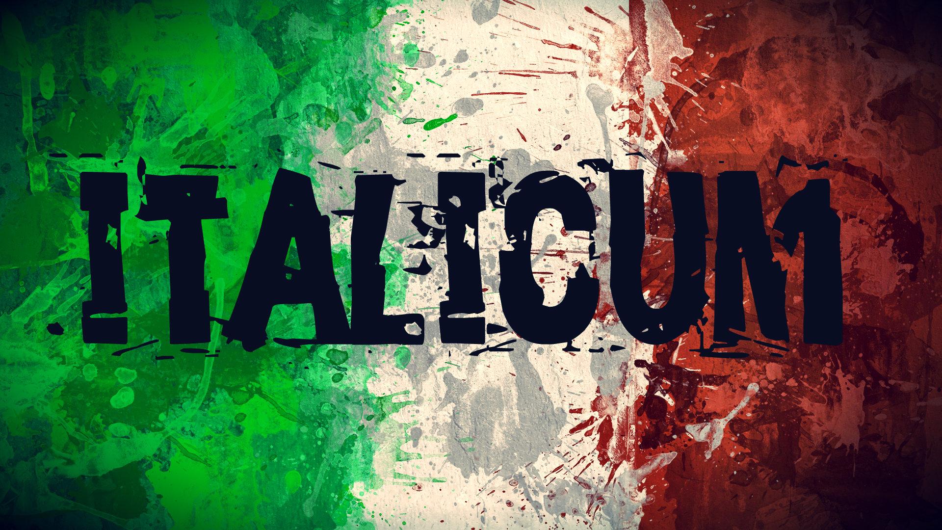italicum-referendum-sondaggio-exitaly-italexit