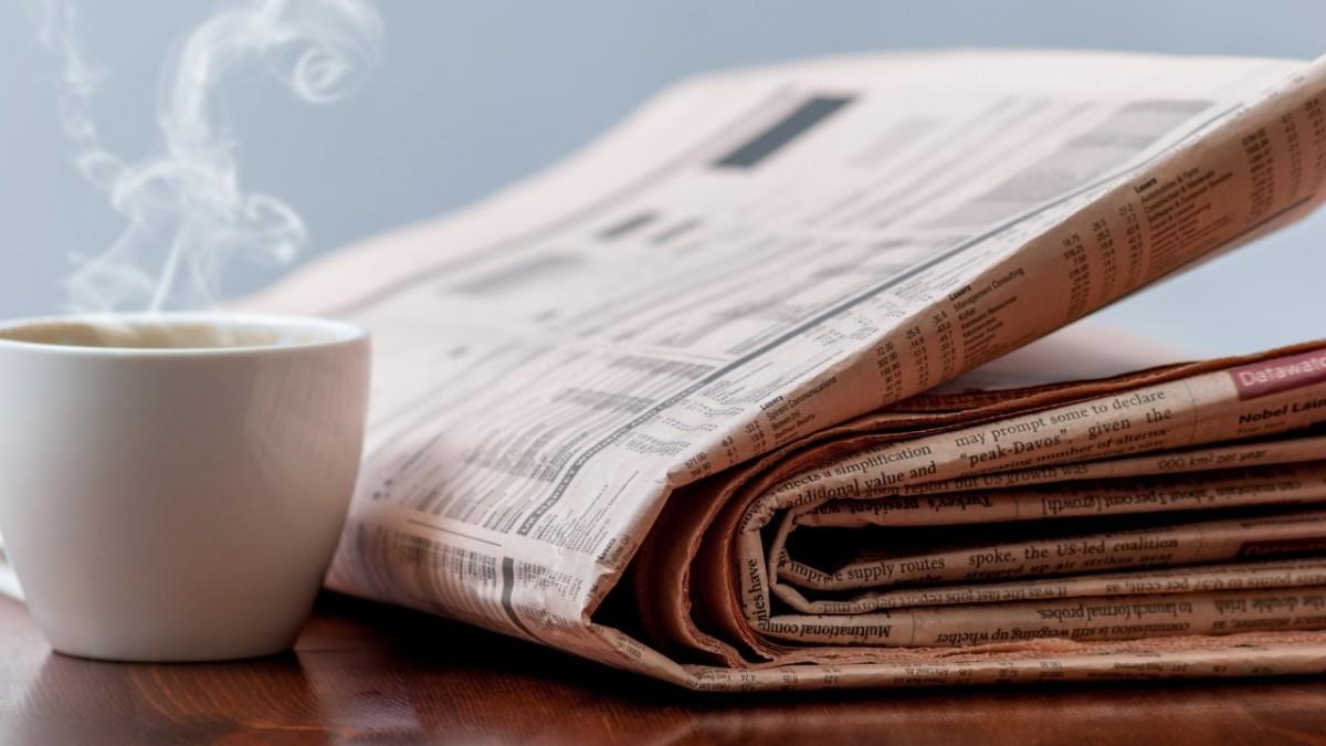 rassegna-stampa-notizie-economia
