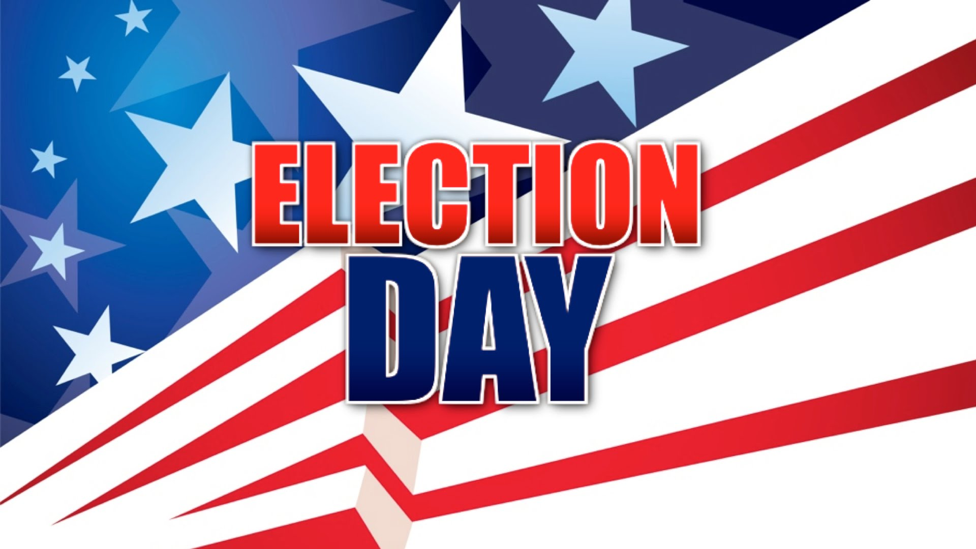 election-day-usa