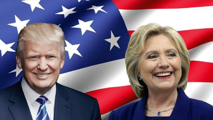 elezioni-usa-election-day