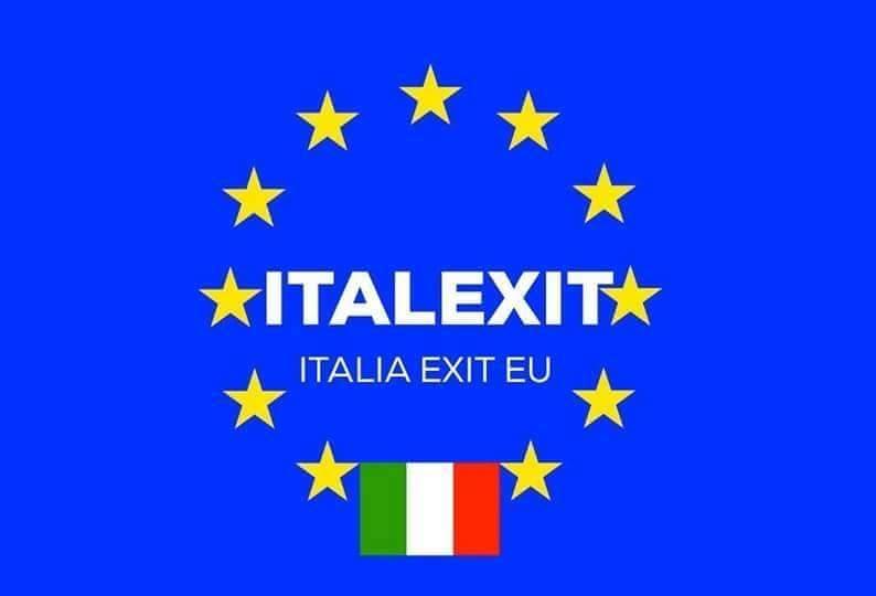italexit-new-eu