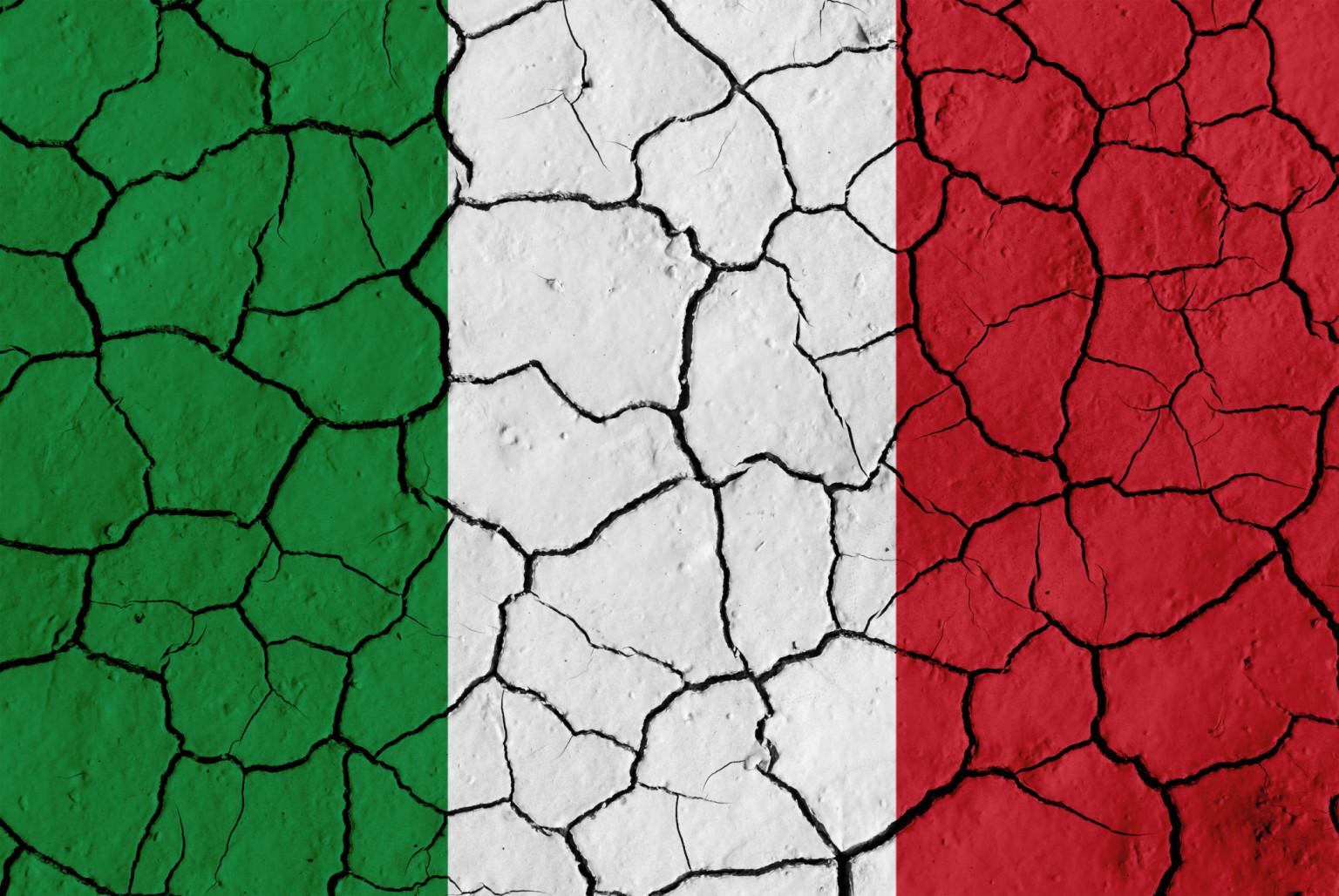 rischio-italia-spread-btp-bund-bonos