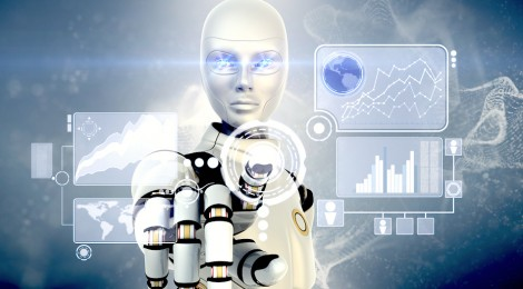 robo-advisor-revolution