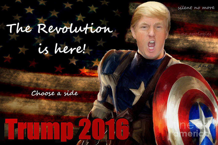 trump-revolution-market