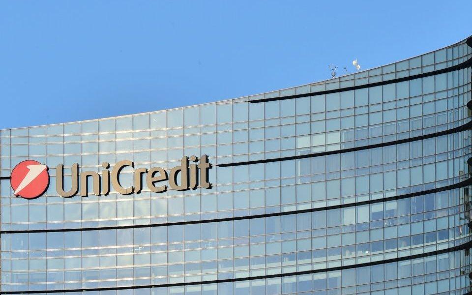 unicredit-crisi-aumento-capitale