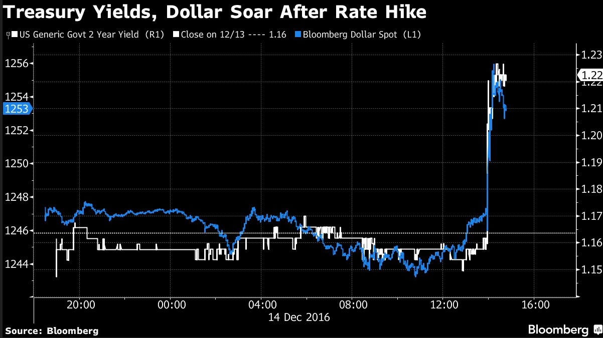 us-dollar-treasury-usa-2016