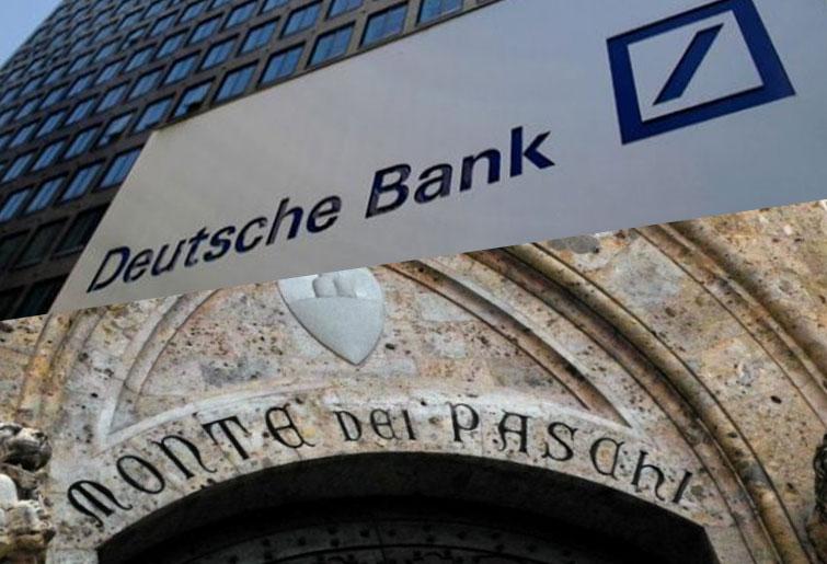 db_mps_monte_paschi-deutsche-bank