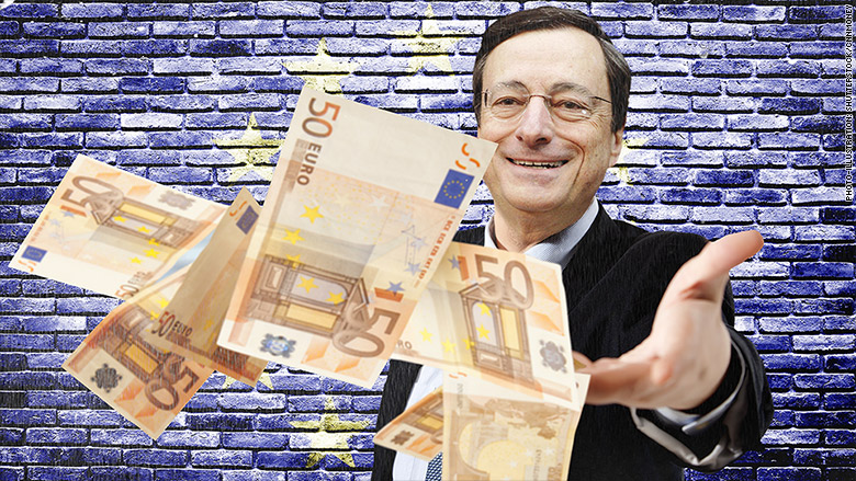 european-qe-draghi-tapering