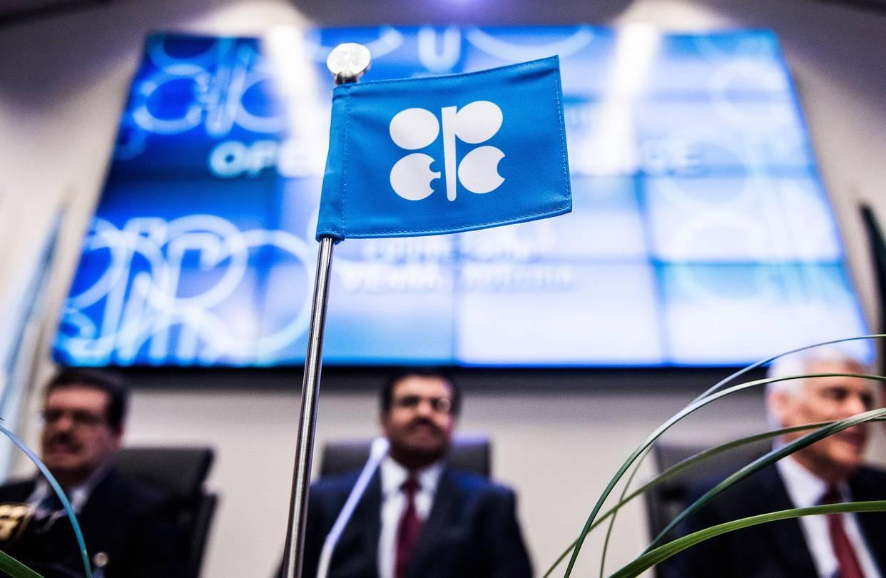 opec-meeting-taglio-produzione-petrolio