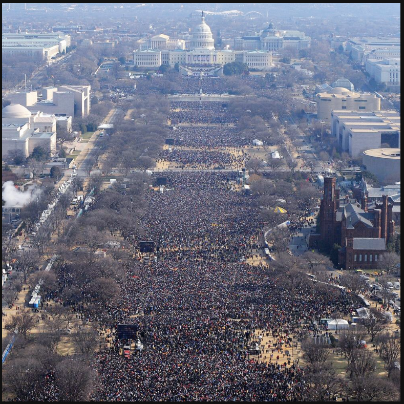 45-minutes-before-obama-2009