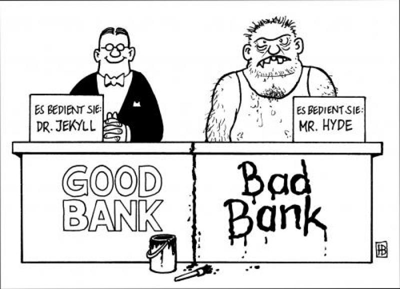 bank-good-bank-304822