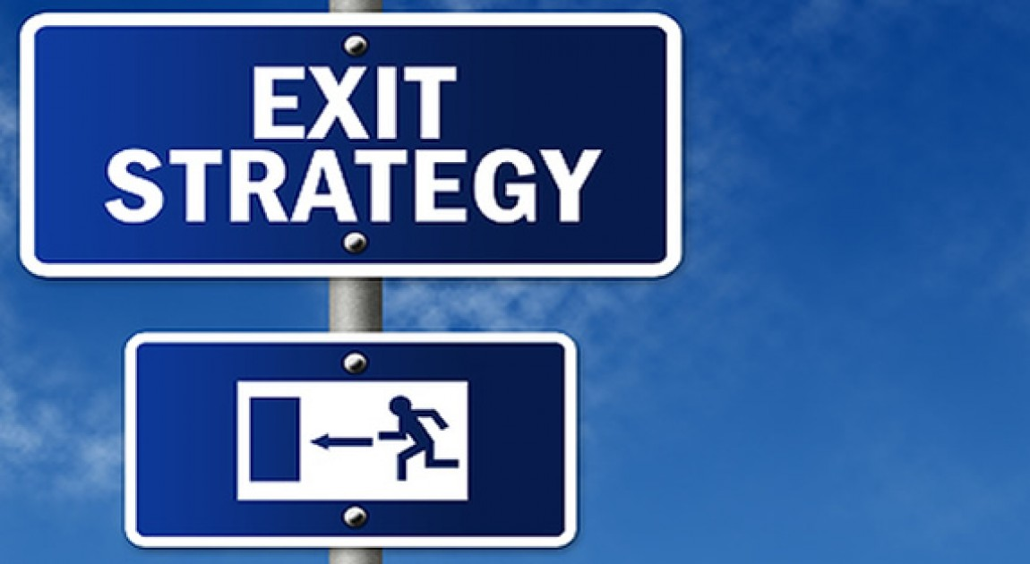exit-strategy-ecb-bce