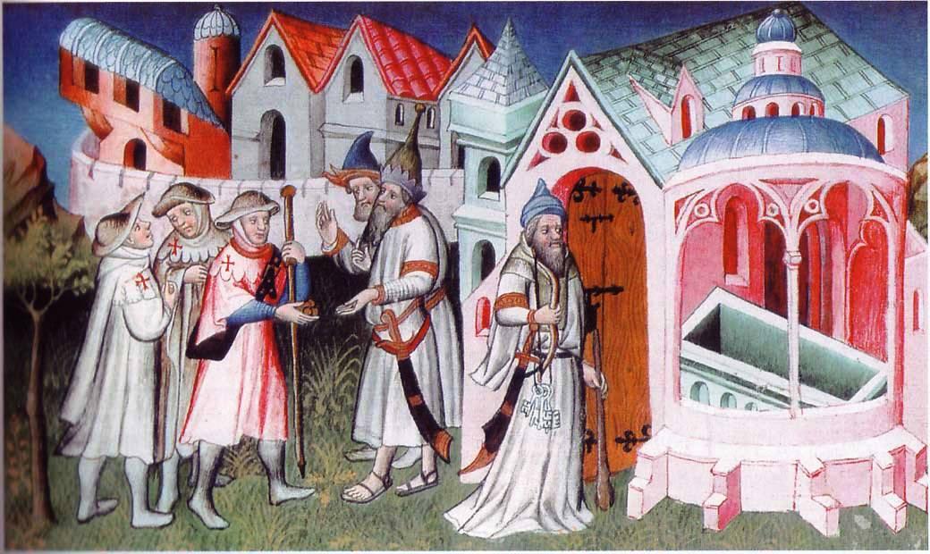 medioevo-finanza-feudalesimo