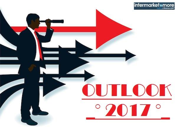 outlook-2017-iam
