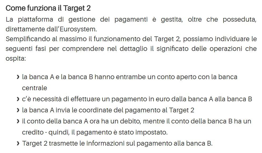 target2-descrizione