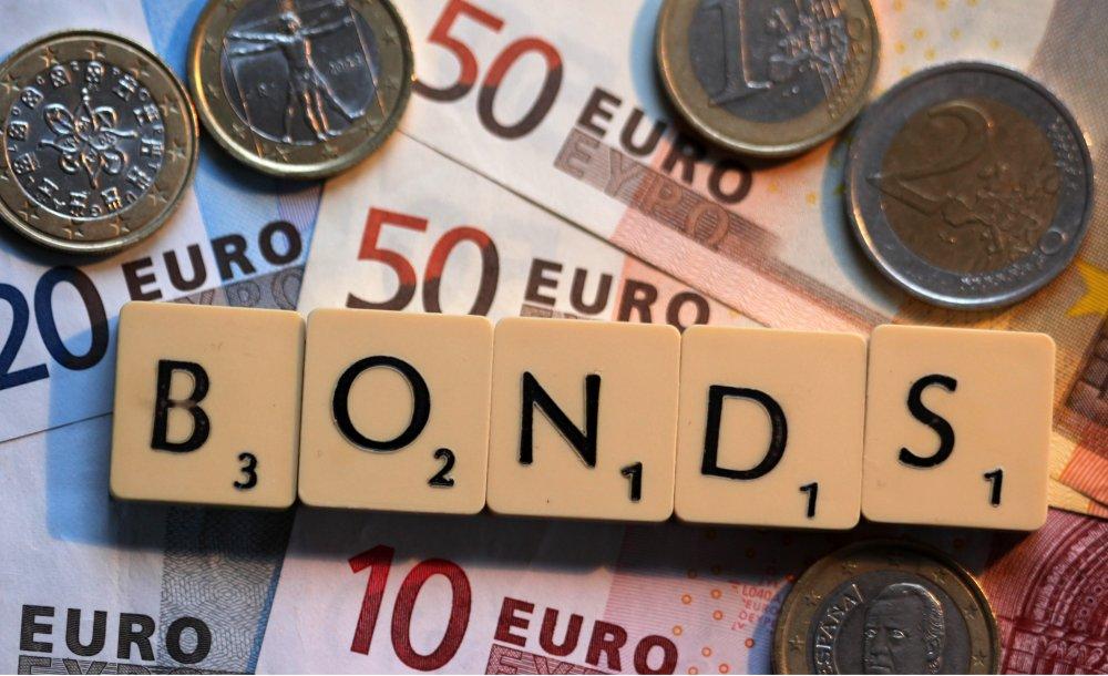 eurobond-esbies