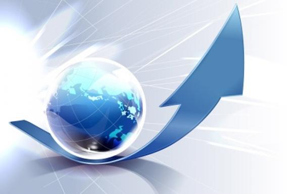 reflazione-globale-indicatore