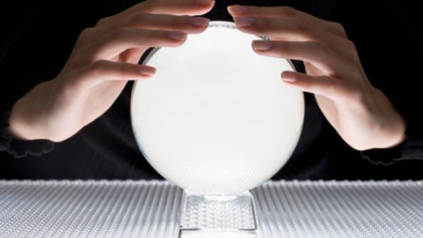 sfera-di-cristallo-previsioni