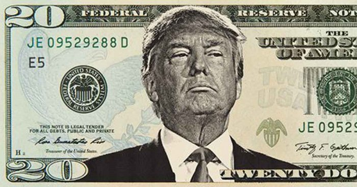 us-dollar-usd-trump
