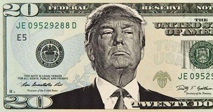 us-dollar-usd-trump