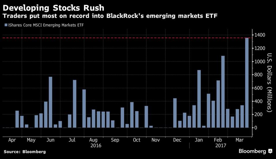 emerging-market-trumponomics.obamacare