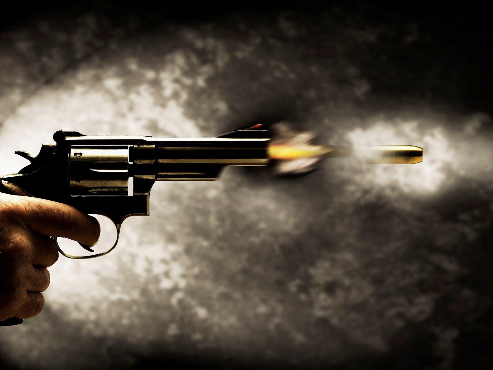pistola-fumante-donald-trump-impeachment