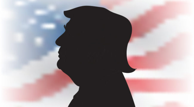 trumponomics-obamacare