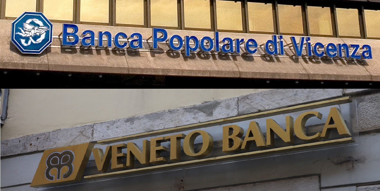veneto-popolare-banca-vicenza