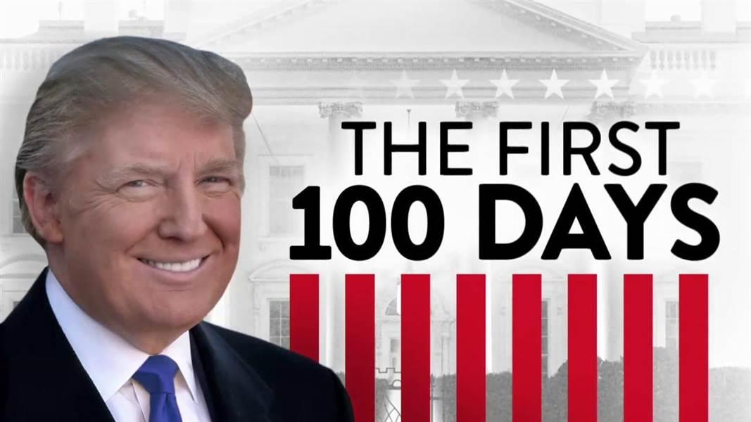 100-giorni-donald-trump-trumponomics