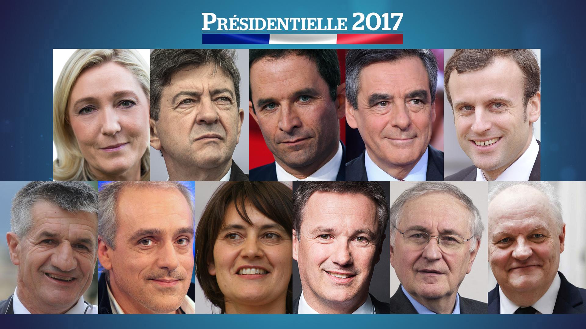 PRESENTATION_CANDIDATS-2017