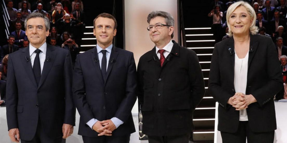 candidati-elezioni-francia-2016
