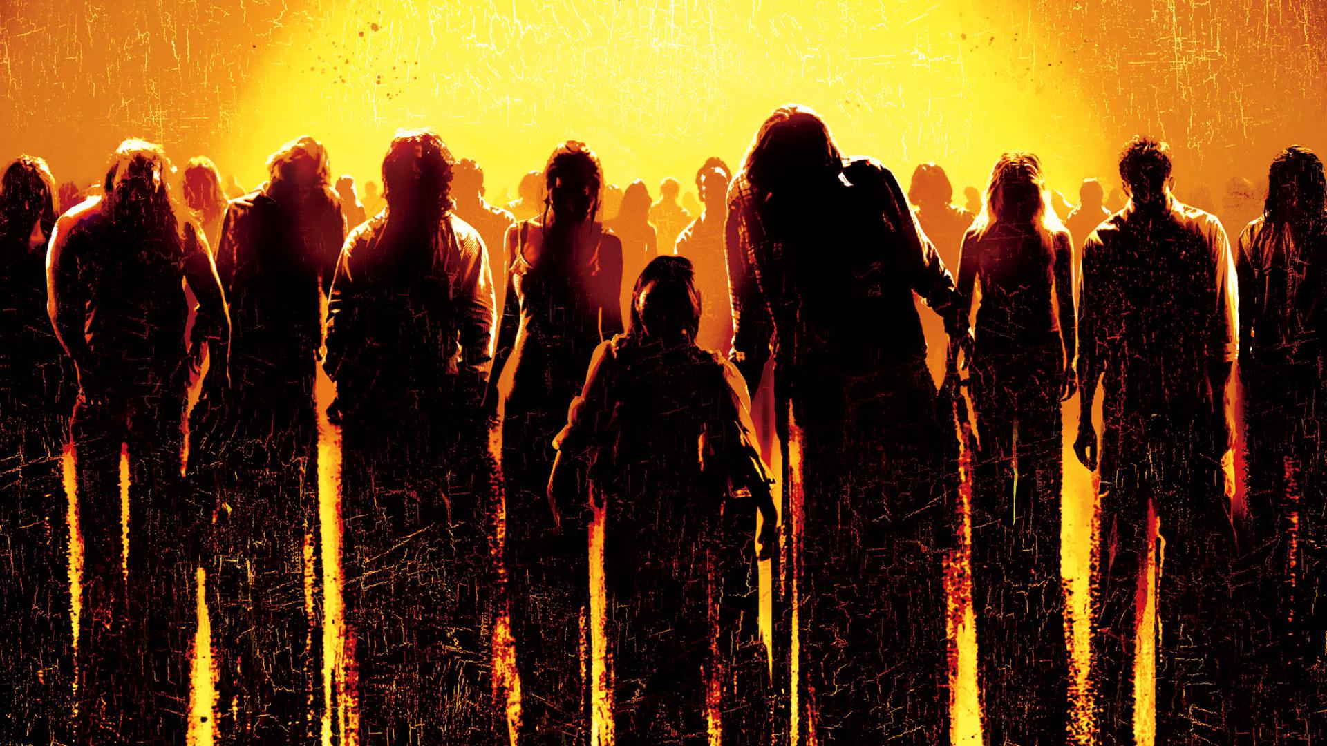 mercato-obbligazionario-zombies