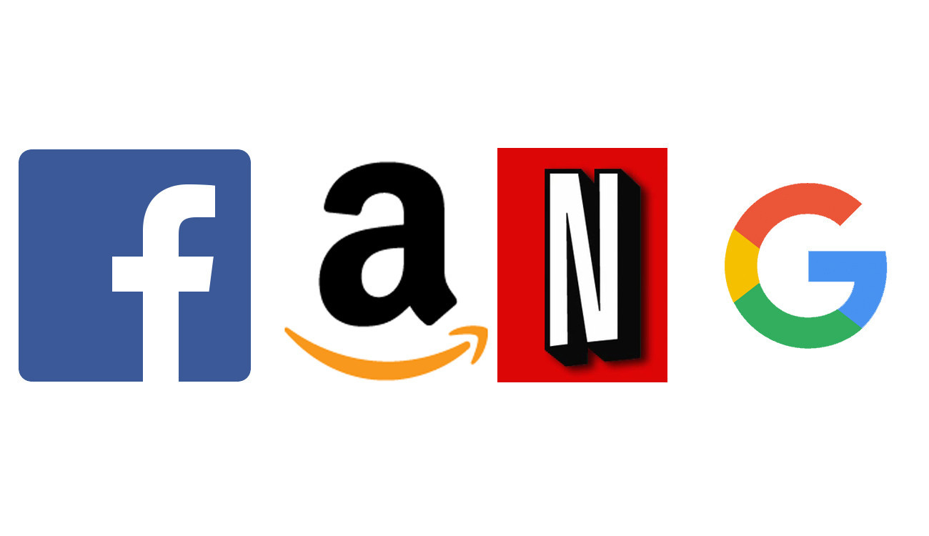 fang-google-facebook-amazon-netflix