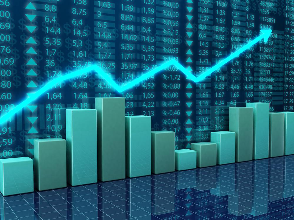 finanza-quantitativa-hedge-fund-algo-trading