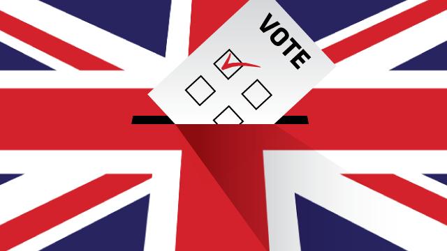 UK-Election-2015
