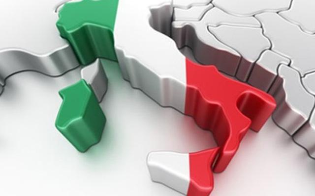 pil-italia-2017-rettifiche-variazioni