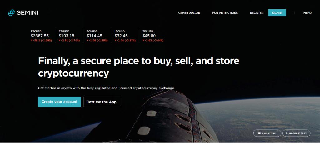 Criptovalute, quali sono le più diffuse monete digitali dopo Bitcoin ...